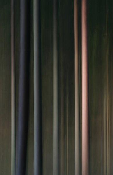 HLiljenberg_abstrakt_3