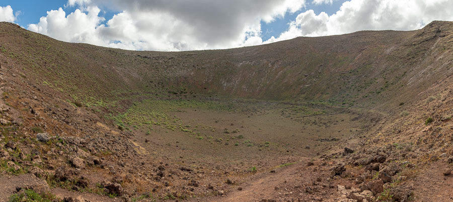 IMG_6085-HDR-panorama-1